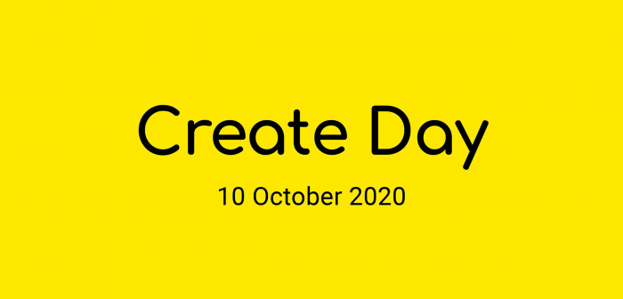Create Day