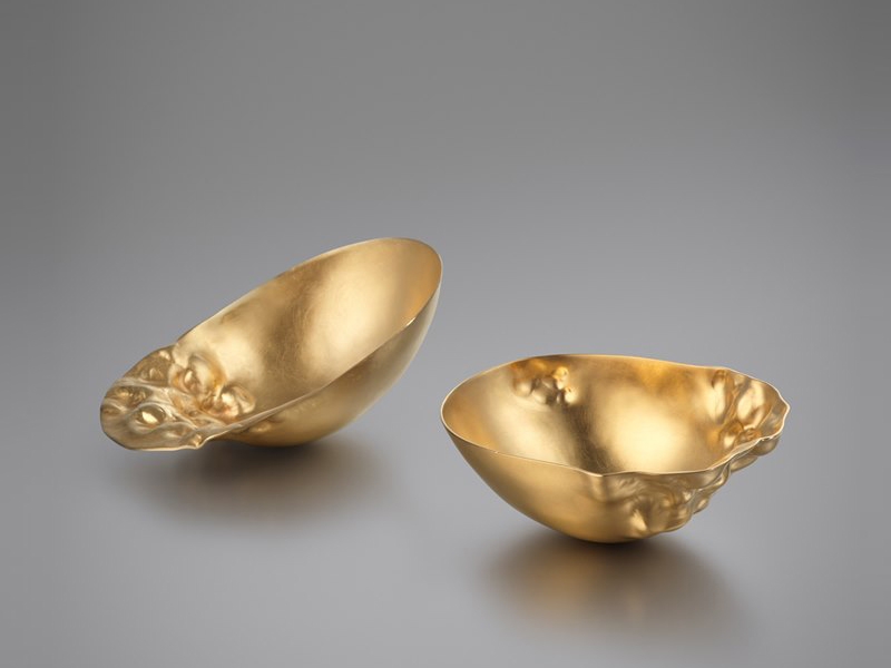 Goldsmiths Fair