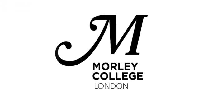 morley-college