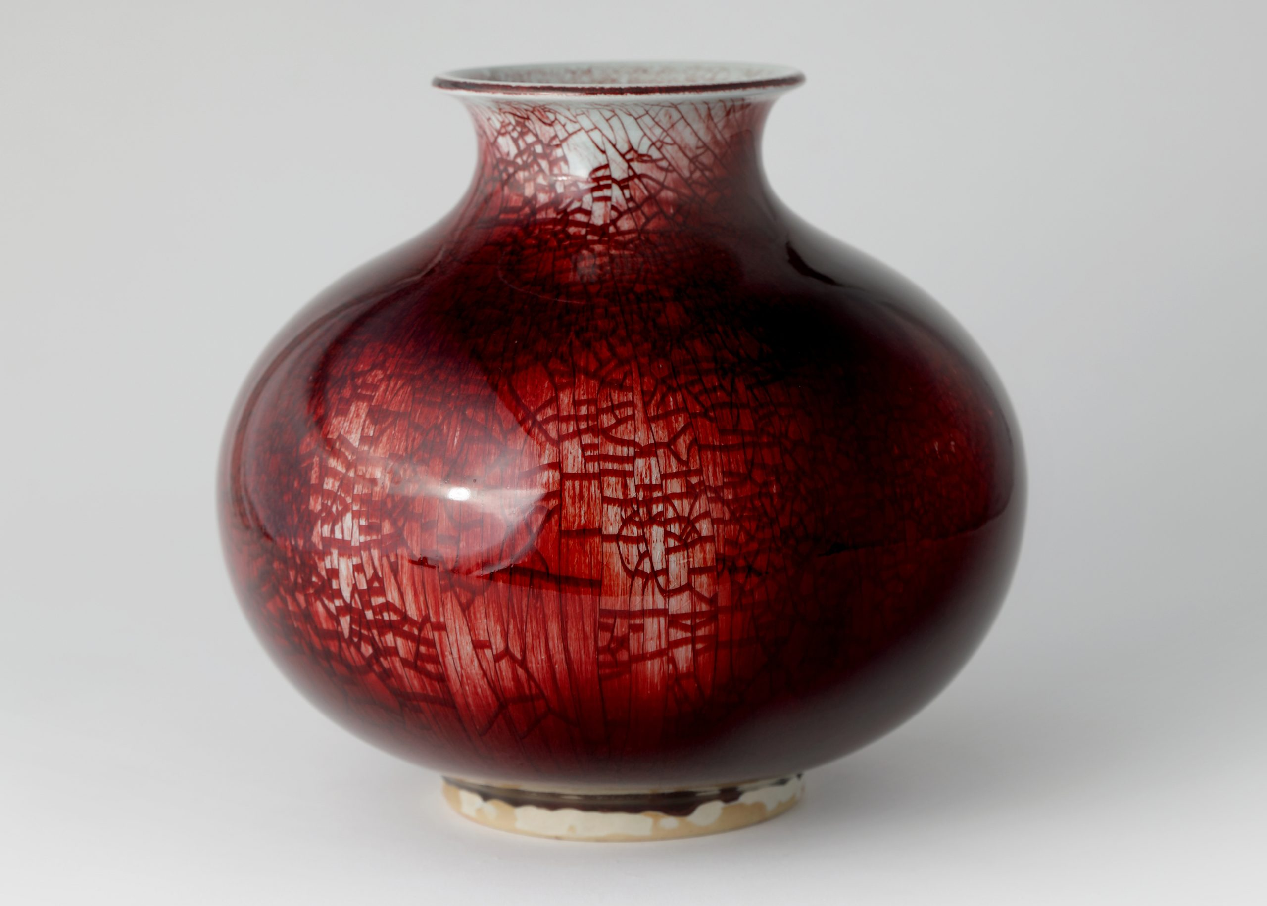 Brilliant Hues: Icheon Ceramics at Han Collection