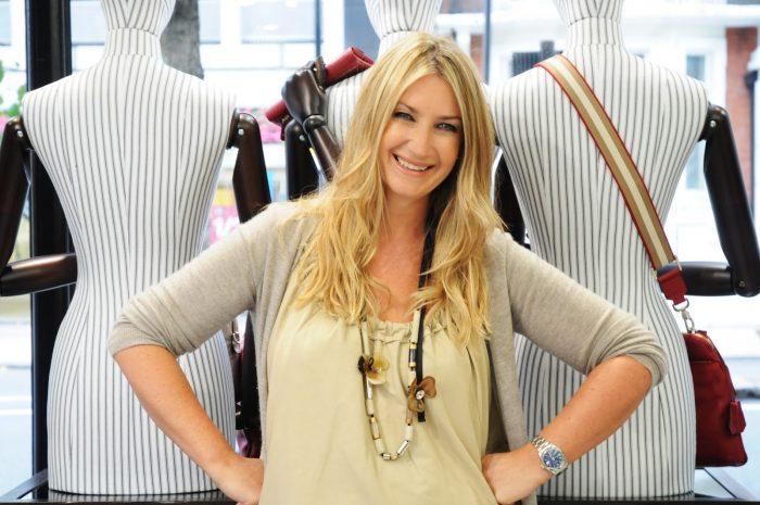 Anya Hindmarch Selects