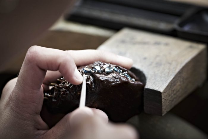 From Luxury to Craft: Climbing the Discernment Curve