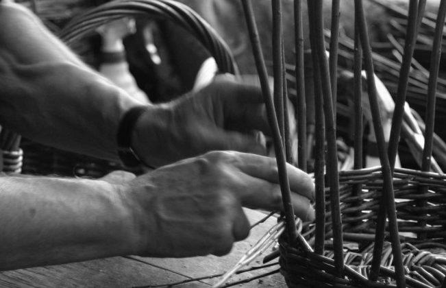 HCA basketmaking.jpg-v2