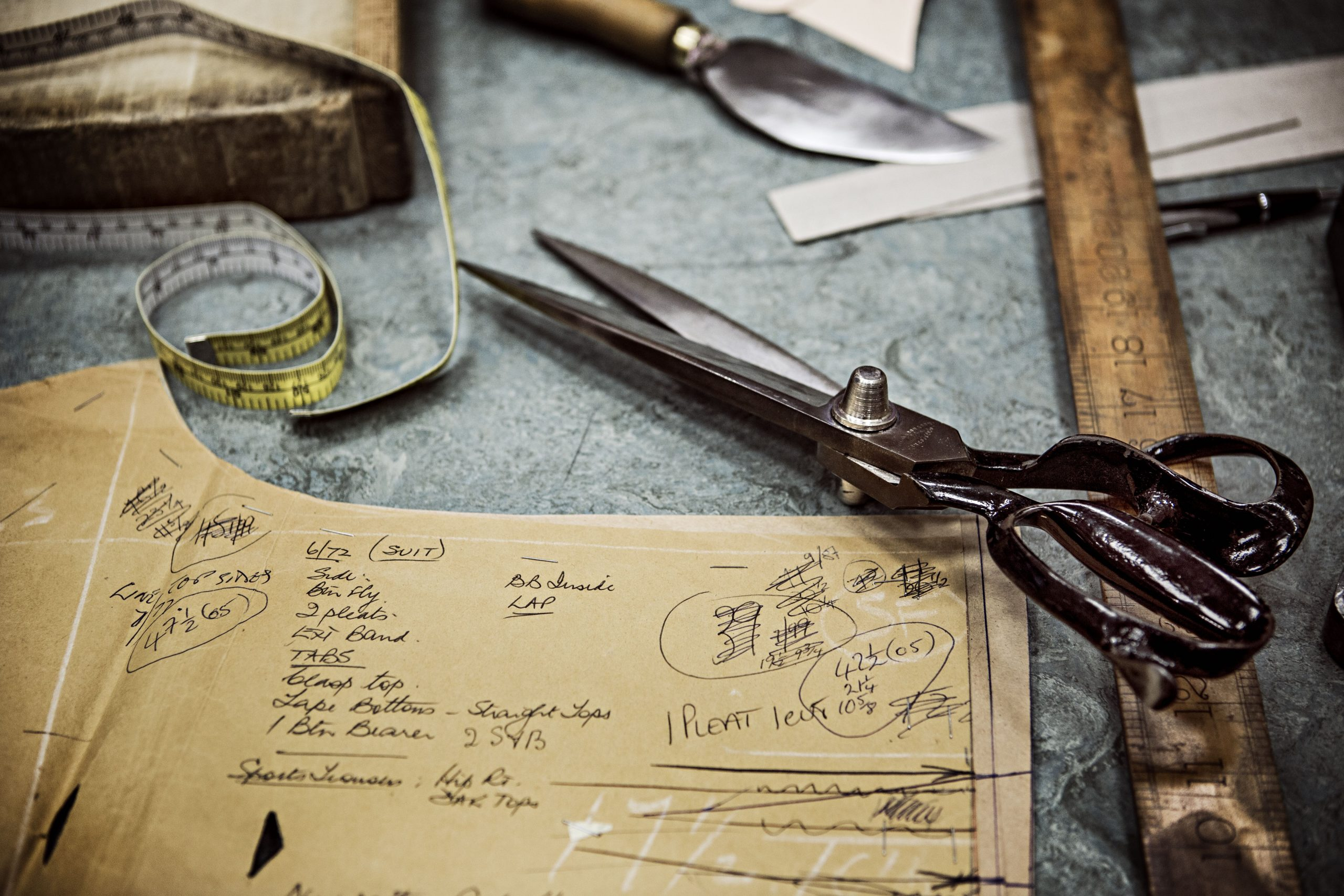 Insiders Guide to London Craft Week