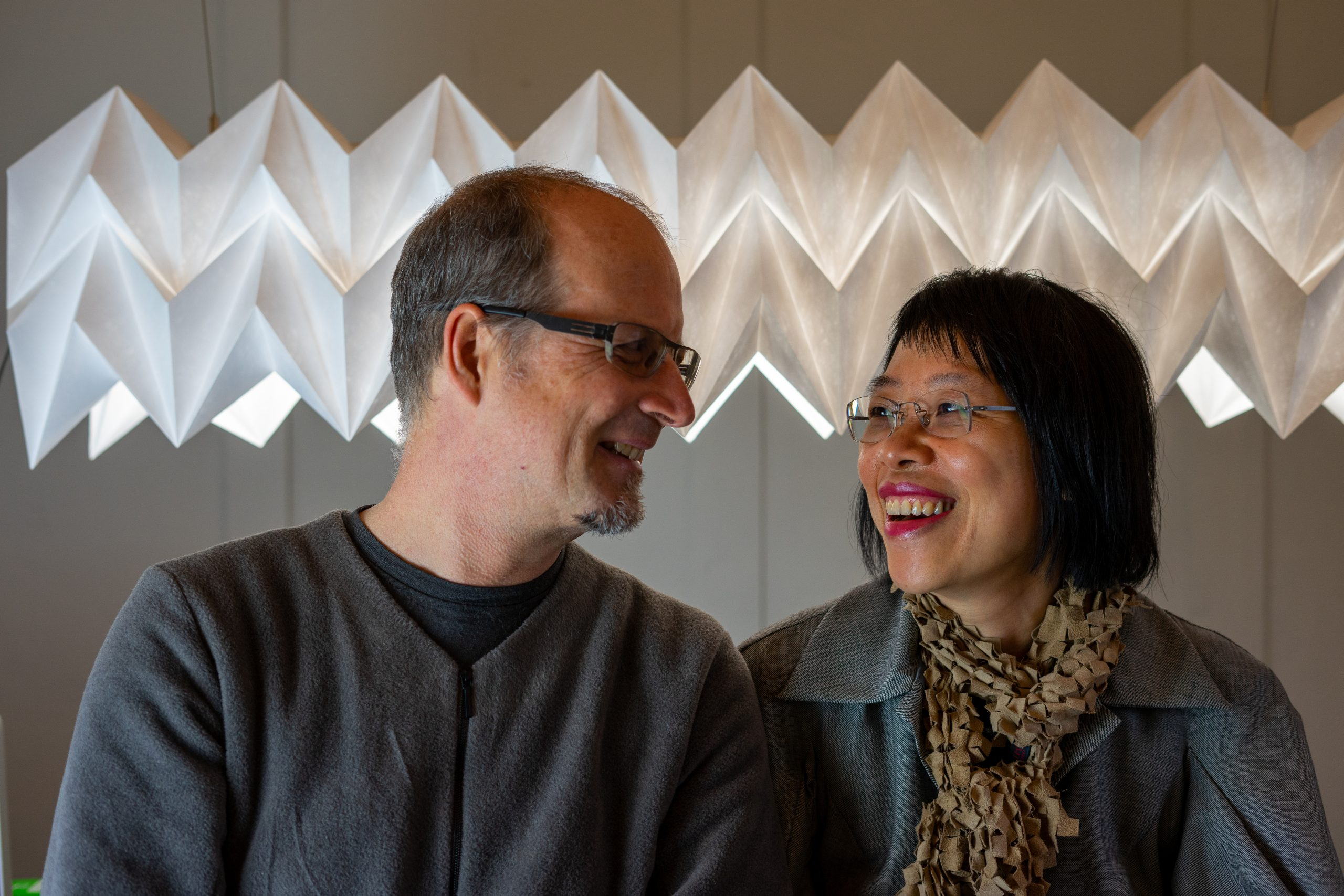 fung-and-bedford-artists-portrait-2