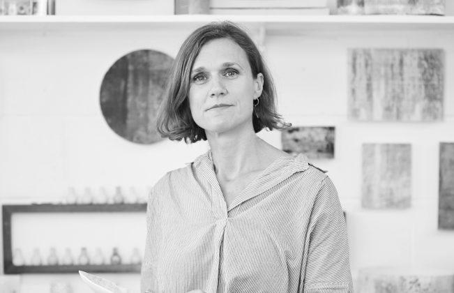 Helen Johannessen