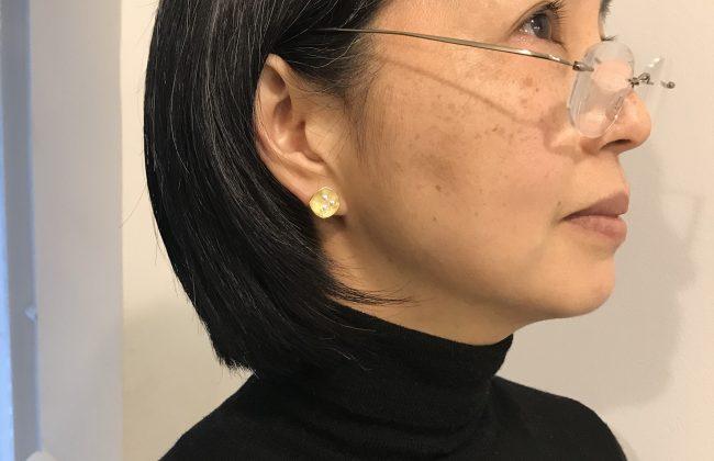 Kayo Saito