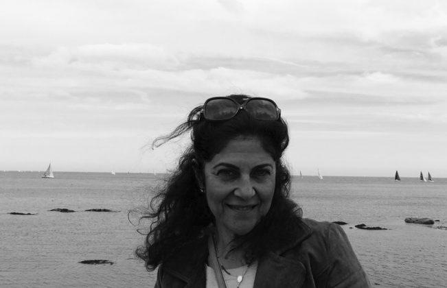 Sylvaine Debs