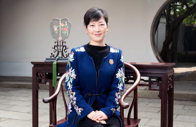 lcwamazing-chinazhang-ping