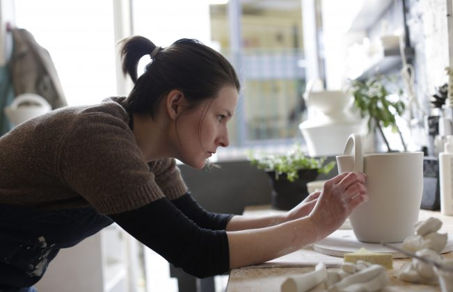 lcwbargehouse-future-craftfuture-icons-jo-davies