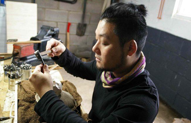 lcwcontemporary-british-silversmiths-clothworkers-companyyusuke-yamamoto