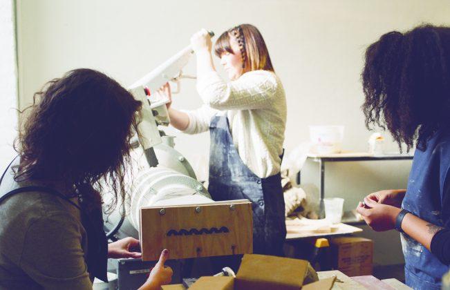 profile-granby-workshop-team-extruding