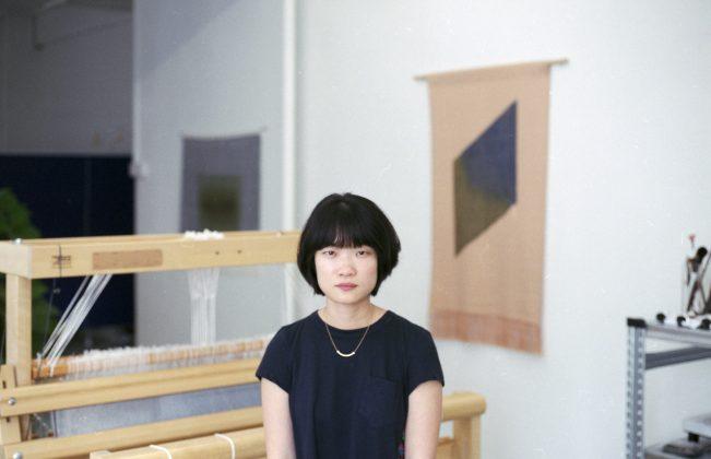 Tiffany Loy