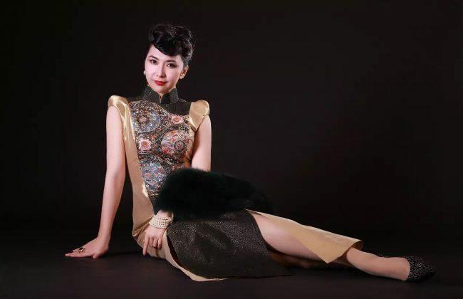 Yang Mingming