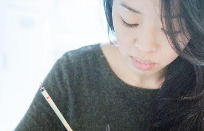 Yi Yu-An