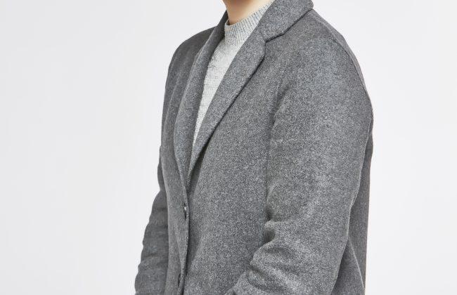 yoon-hyun-jin