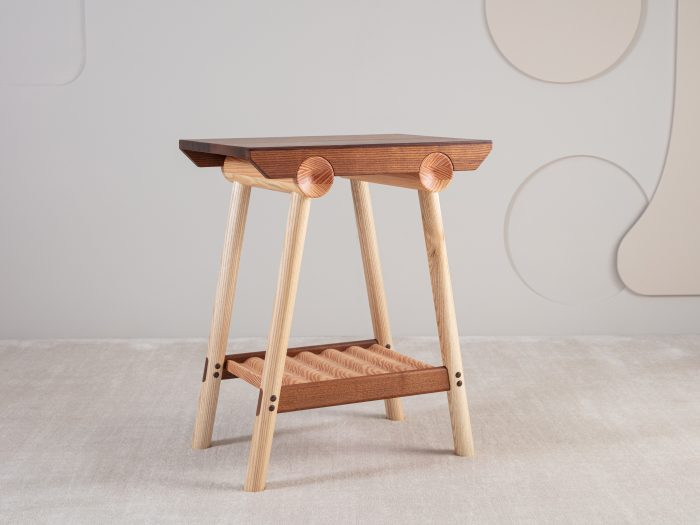 Jan-Hendzel-Bowater-Side-Table-scaled