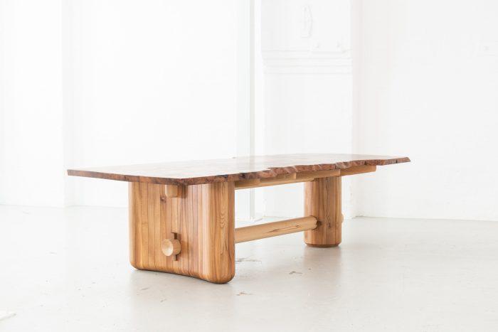 Jan Hendzel - namma table