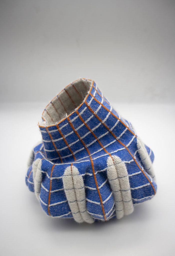 SNE TAK-SOFT VESSEL(M)BUSAN BLUE