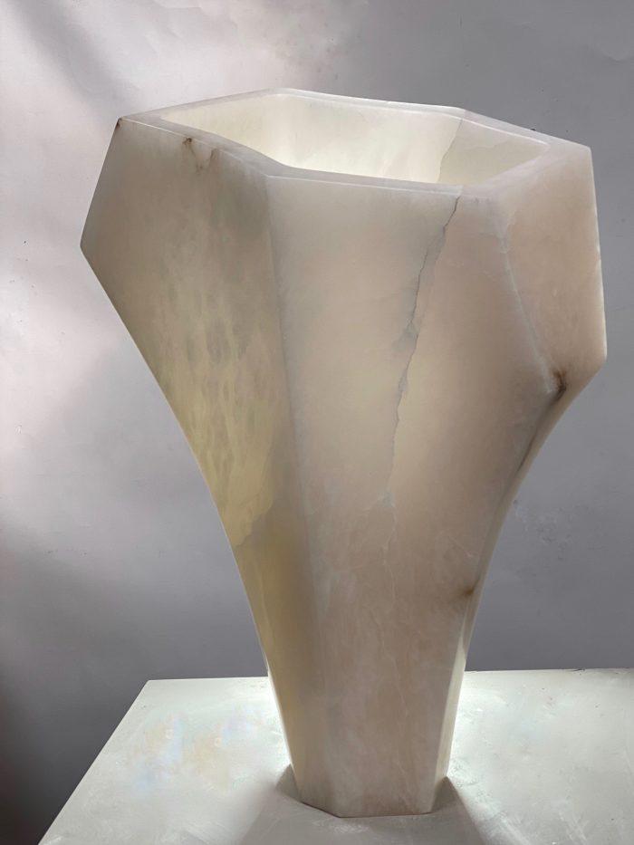 Tom-Palmer-Vault-Vessel-II-01