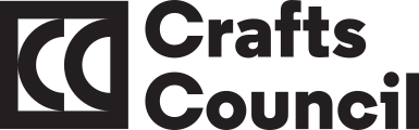 craft council logo